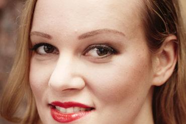 Heidi Iisalo