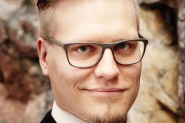 Pekka Kurki