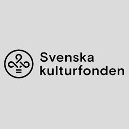 Svenska kulturfonden