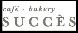 Café Succès